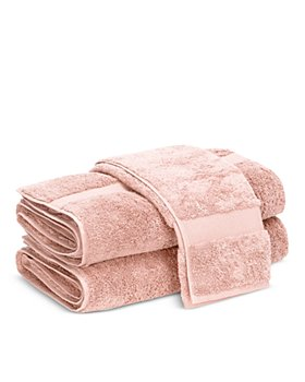 Matouk - Lotus Washcloth