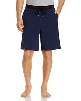 Daniel Buchler - Lounge Shorts