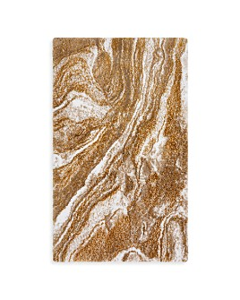 "Abyss - Baked Bath Rug, 23"" x 39"" - 100% Exclusive"