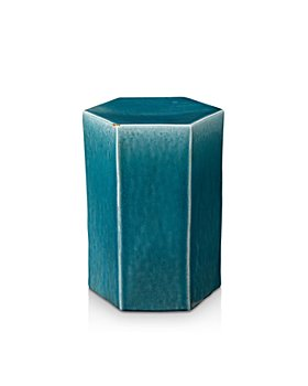 Jamie Young - Porto Large Side Table