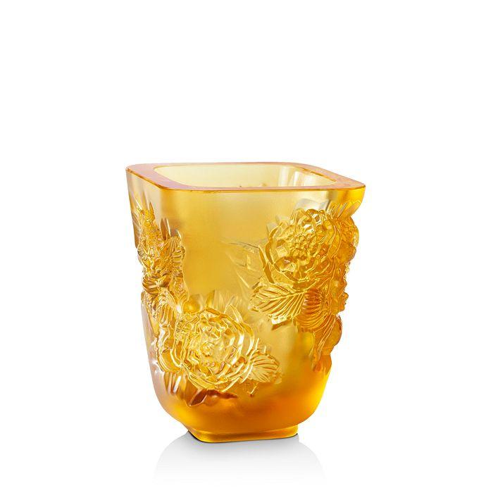Lalique - Pivoines Accent