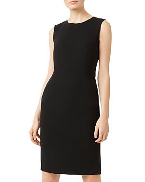 Alva Sheath Dress
