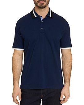 Robert Graham - Halls Classic Fit Polo Shirt - 100% Exclusive