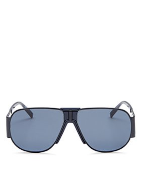 Givenchy - Unisex Aviator Sunglasses, 59mm