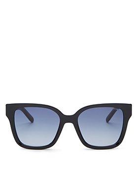 MARC JACOBS - Women's Marc Square Sunglasses, 53mm