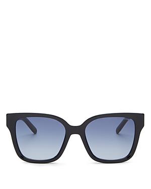 Marc Jacobs Women\\\'s Marc Square Sunglasses, 53mm