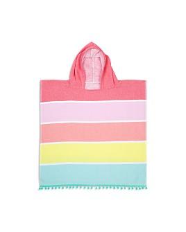 Sunnylife - Kids' Hooded Fouta Towel