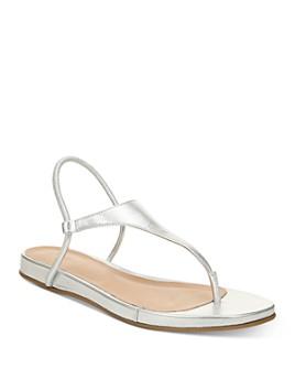 Via Spiga - Women's Pixey Strappy Sandals