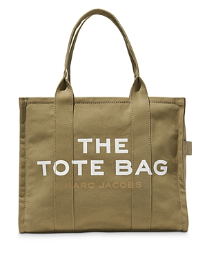 Marc Jacobs The Traveler Tote
