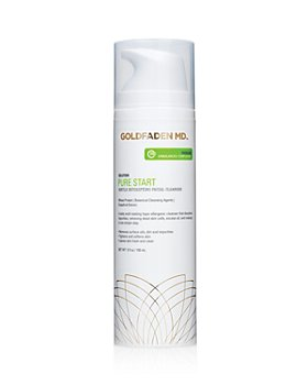 Goldfaden MD - Pure Start Detoxifying Facial Cleanser