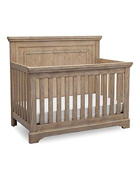 Bloomingdale's - Stella 4-in-1 Convertible Baby Crib