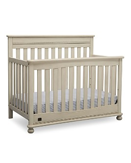 Bloomingdale's - Kids Vivienne 4-in-1 Convertible Crib