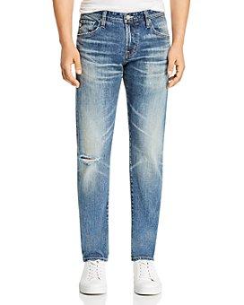 AG - Tellis Slim Fit Jeans