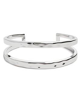 Kendra Scott - Zorte Double-Row Cuff Bracelet