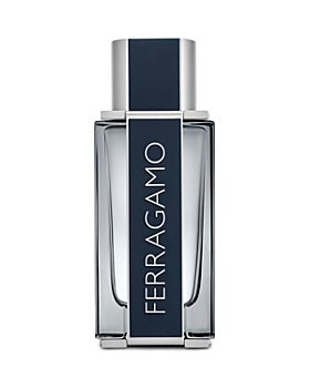 Salvatore Ferragamo - FERRAGAMO Eau de Toilette - 100% Exclusive
