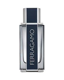 Salvatore Ferragamo - FERRAGAMO Eau de Toilette 3.4 oz. - 100% Exclusive