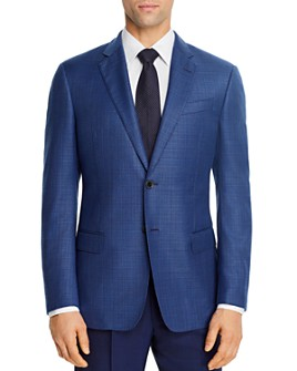 Armani - Regular Fit Blazer
