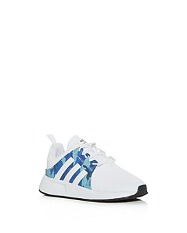 Adidas - Unisex X_PLR Low-Top Sneakers - Walker, Toddler