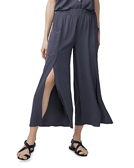 b new york - Culotte Pants