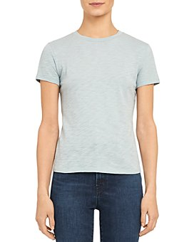 Theory - Apex Tiny Tee