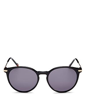 Women's Ufology Alt Fit Round Sunglasses