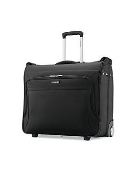 Samsonite - Ascella X Wheeled Ultravalet Garment Bag