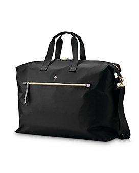 Samsonite - Mobile Solutions Classic Duffel Bag