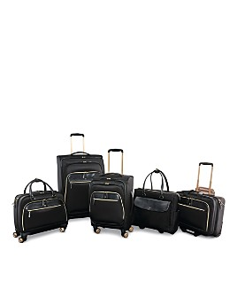 Samsonite - Mobile Solutions Luggage Collection