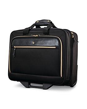 Samsonite - Mobile Solutions Wheeled Mobile Office Bag