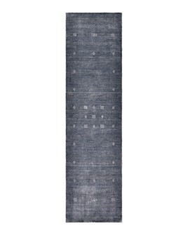"Timeless Rug Designs - Simi S9417 Runner Area Rug, 2'6"" x 10'"