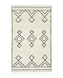 Timeless Rug Designs - Timeless Rug Designs Zain S3210 Area Rug Collection