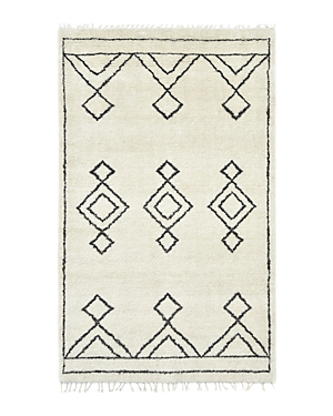 Timeless Rug Designs Zain S3210 Area Rug, 5' x 8' Product Image