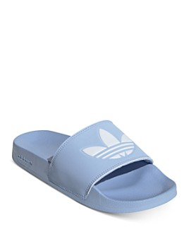 Adidas - Women's Adilette Lite Slide Sandals