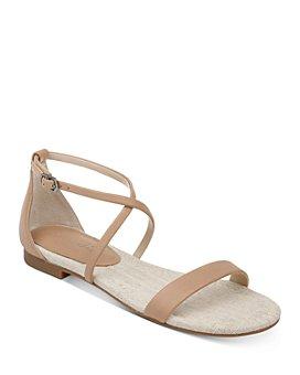 Splendid - Women's Michelle Strappy Sandals