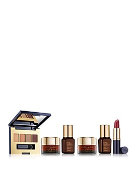 Estée Lauder - Plus, spend $125 and choose your second gift!
