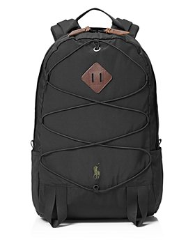 Polo Ralph Lauren - Lightweight Mountain Backpack