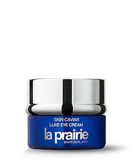 La Prairie - Gift with any $600 La Prairie purchase!