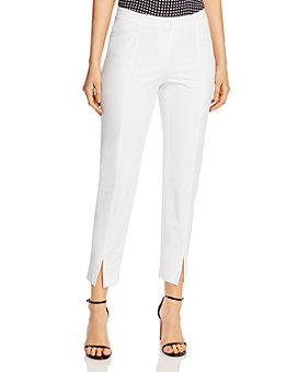 Lafayette 148 New York - Waldorf Slim Ankle Pants