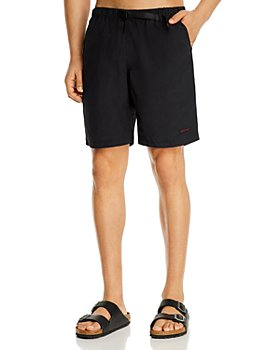 Gramicci - Nylon Belted Packable Regular Fit Shorts