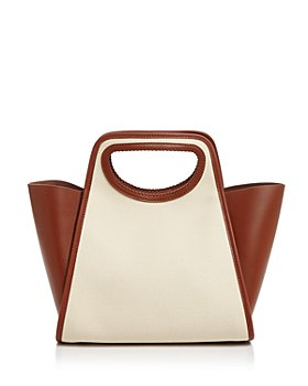 Elleme - Cupidon Medium Tote Bag