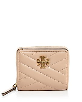 Tory Burch - Kira Chevron Bifold Wallet