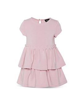Bardot Junior - Girls' Teiga Ponté Knit Dress - Baby