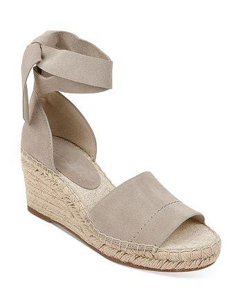 Splendid - Women's Malissa Espadrille Wedge Sandals