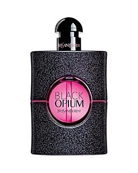 Yves Saint Laurent - Black Opium Neon Eau de Parfum 2.5 oz.