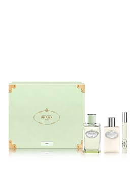 Prada - Les Infusions d'Iris Mother's Day Gift Set ($213 value)