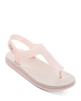 Melissa - Women's Hera Sandals