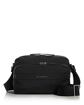 WANT Les Essentiels - Carson 2.0 Utility Crossbody