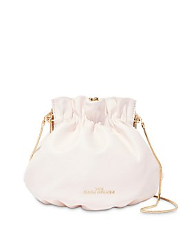 MARC JACOBS - The Soiree Crossbody Bag