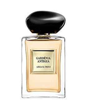 Armani - Gardénia Antigua
