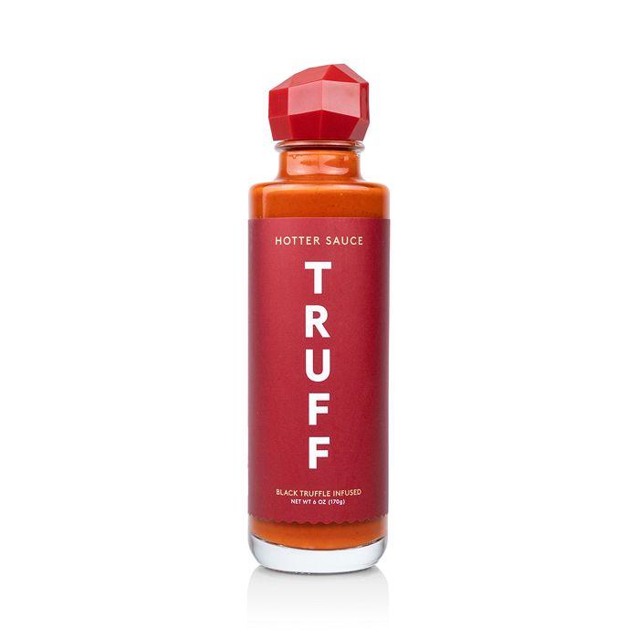 TRUFF - Hotter Sauce